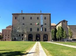 Complesso Monumentale della Pilotta | Parma (PR)