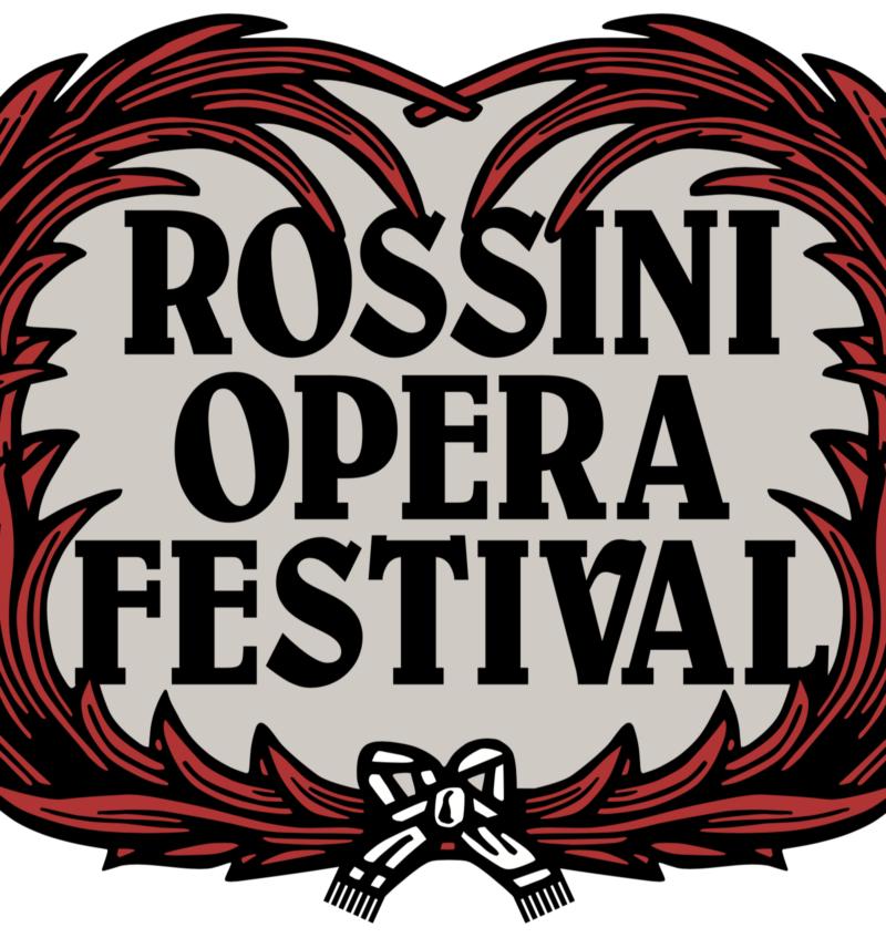 Rossini Opera Festival | Pesaro (PU)