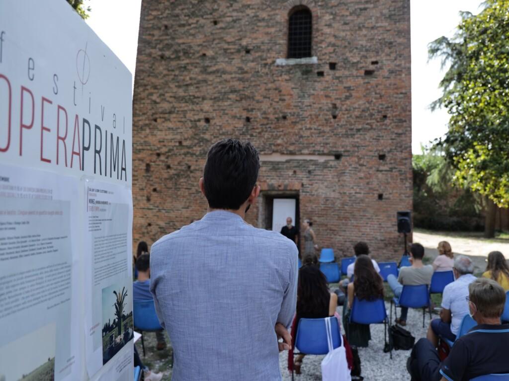 Festival Opera Prima – Rovigo