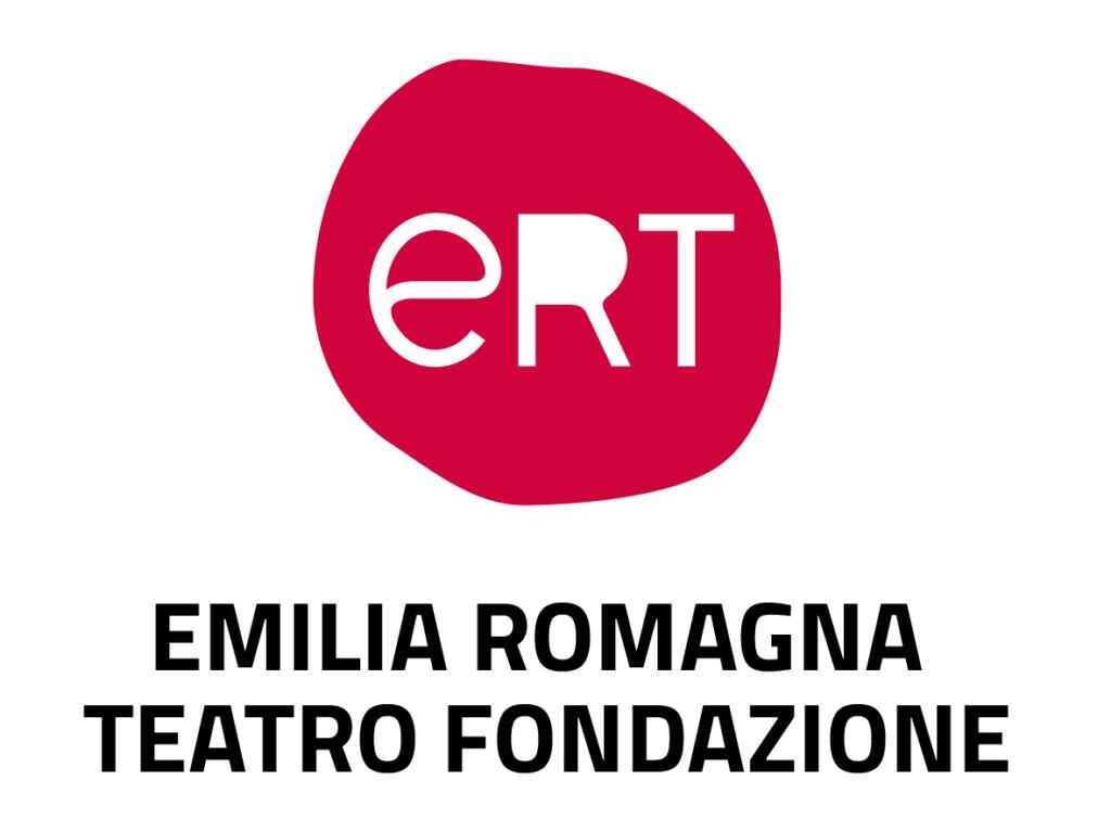 Emilia Romagna Teatro Fondazione – Modena