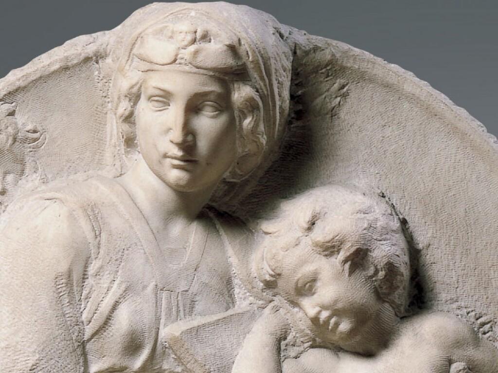 Musei del Bargello – Firenze