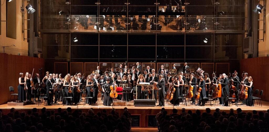 Fondazione Arturo Toscanini – Parma