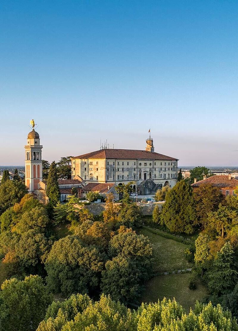Civico Castello – Udine