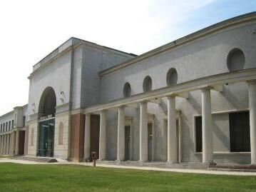 Solares – Teatro delle Briciole – Parma