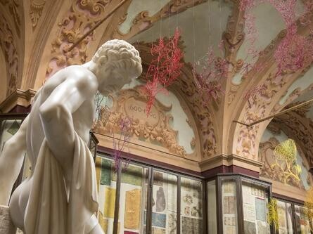 Musei Civici di Modena