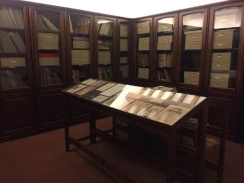 Casa Museo Ferruccio Busoni – Empoli (FI)