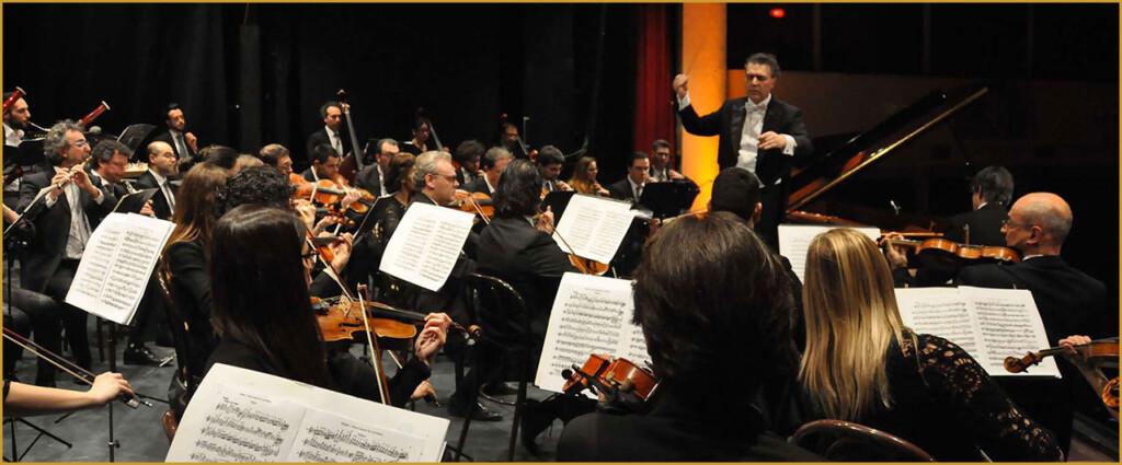 Associazione Orchestra della Magna Grecia (TA)