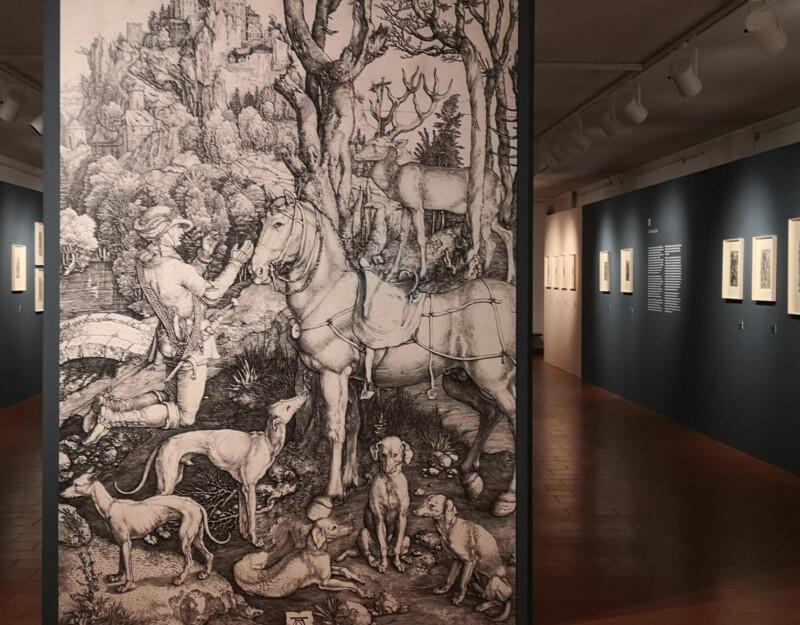 Museo Civico delle Cappuccine – Bagnacavallo (RA)