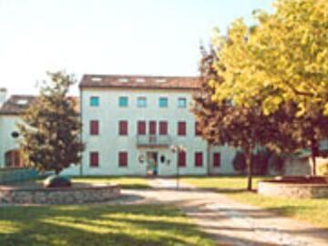 Biblioteca del Comune di Mareno di Piave (TV)