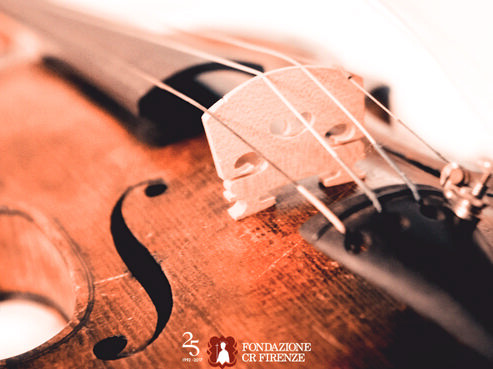 Associazione Orchestra da Camera Fiorentina Festival – Firenze