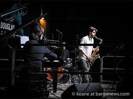 Barga Jazz Festival (LU)