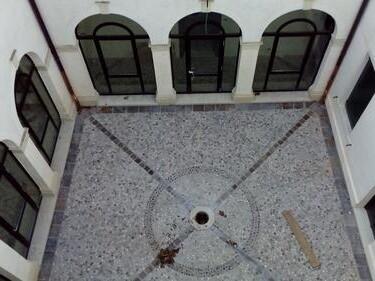 Villa Loredan – Comune di Stra (VE)