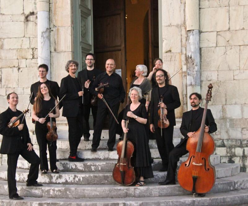 Associazione Culturale Opera Barga (LU)